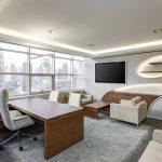 mobilier de bureau a domicile